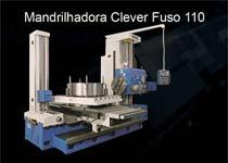 Usinagem CNC em Indaiatuba - 2