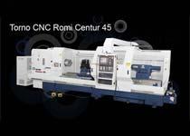 Usinagem CNC em SP - 4